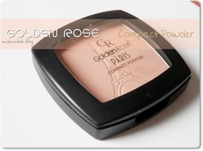 golden+rose+pudra+paris-compact+powder