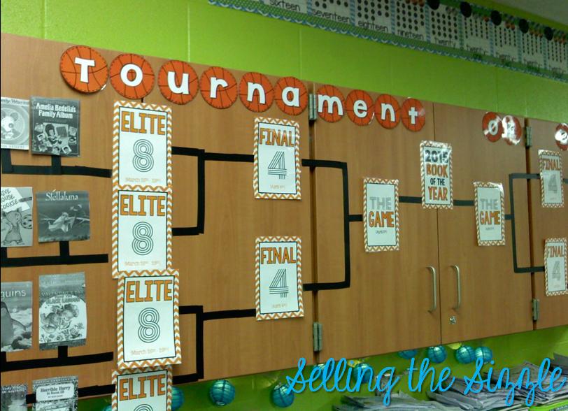 https://www.teacherspayteachers.com/Product/Tournament-of-Books-Header-1767252