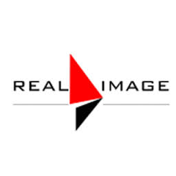 Real Image Walk-In Drive 2015