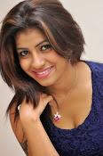 Geethanjali glamorous photo shoot-thumbnail-6