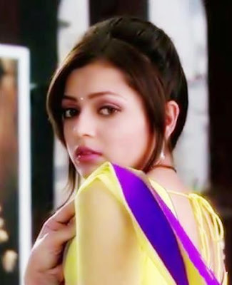 Watch Madhubala - Ek Ishq Ek Junoon - 1st August 2013 Episode