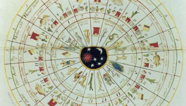 calendario-gregoriano-alta-edad-media