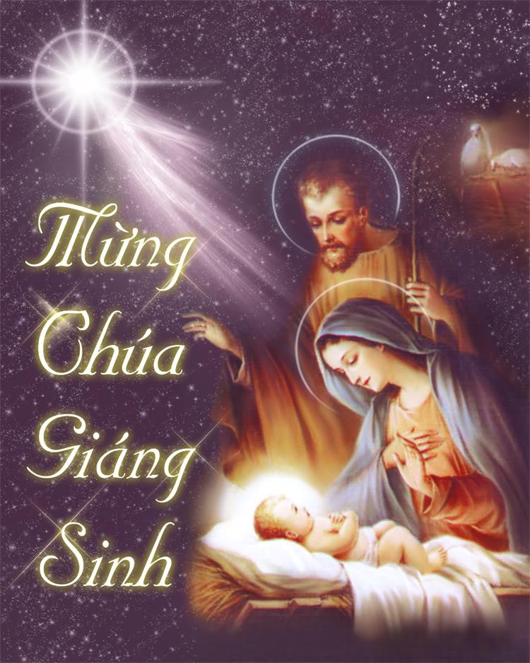 Tuyển tập những album Thánh ca Giáng sinh hay nhất