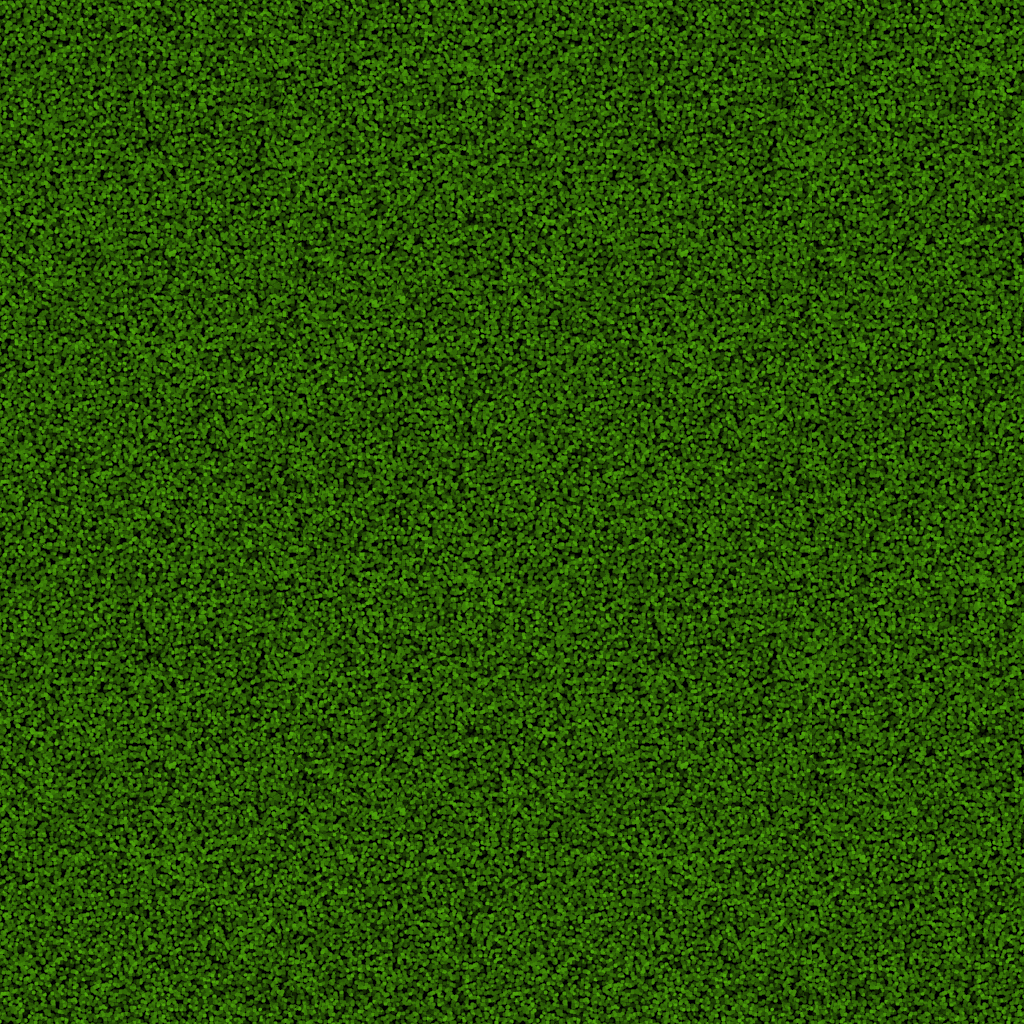 Фотошоп как сделать тайловую текстуру без швов