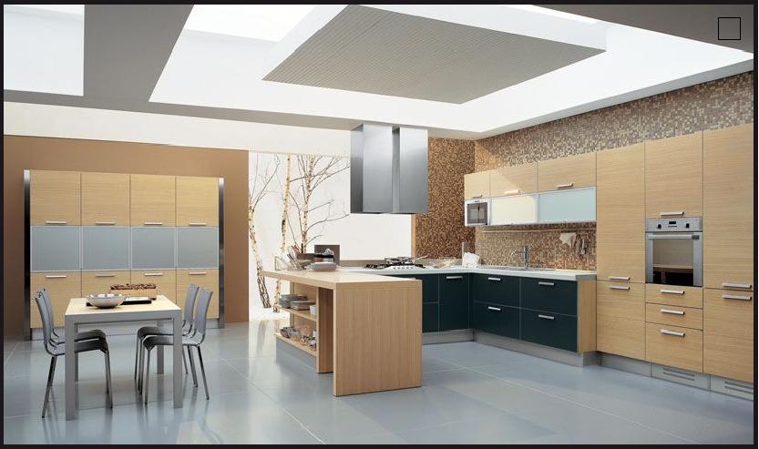 Interior design minimalis modern minimalist design for Design interior modern minimalis