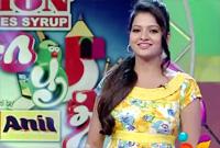 Saa Boo Thri 05-07-2015 Vendhar Tv