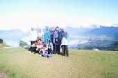 Indonesia - Bukit Tinggi  2013