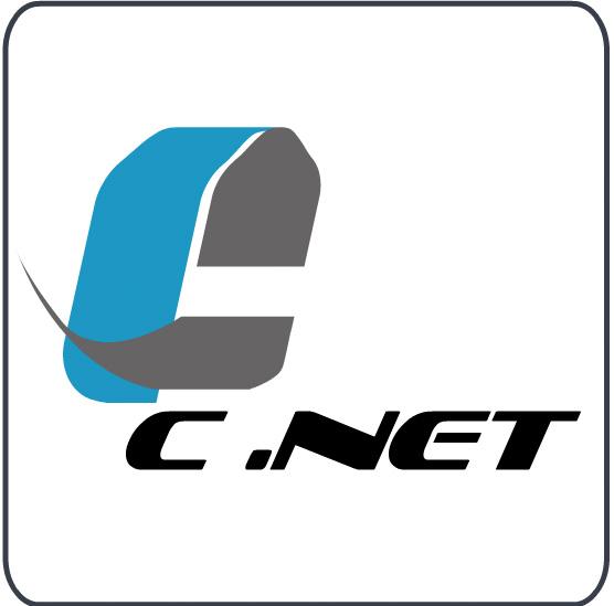 C.NET