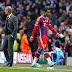Guardiola se diz orgulhoso dos jogadores do Bayern, apesar da derrota
