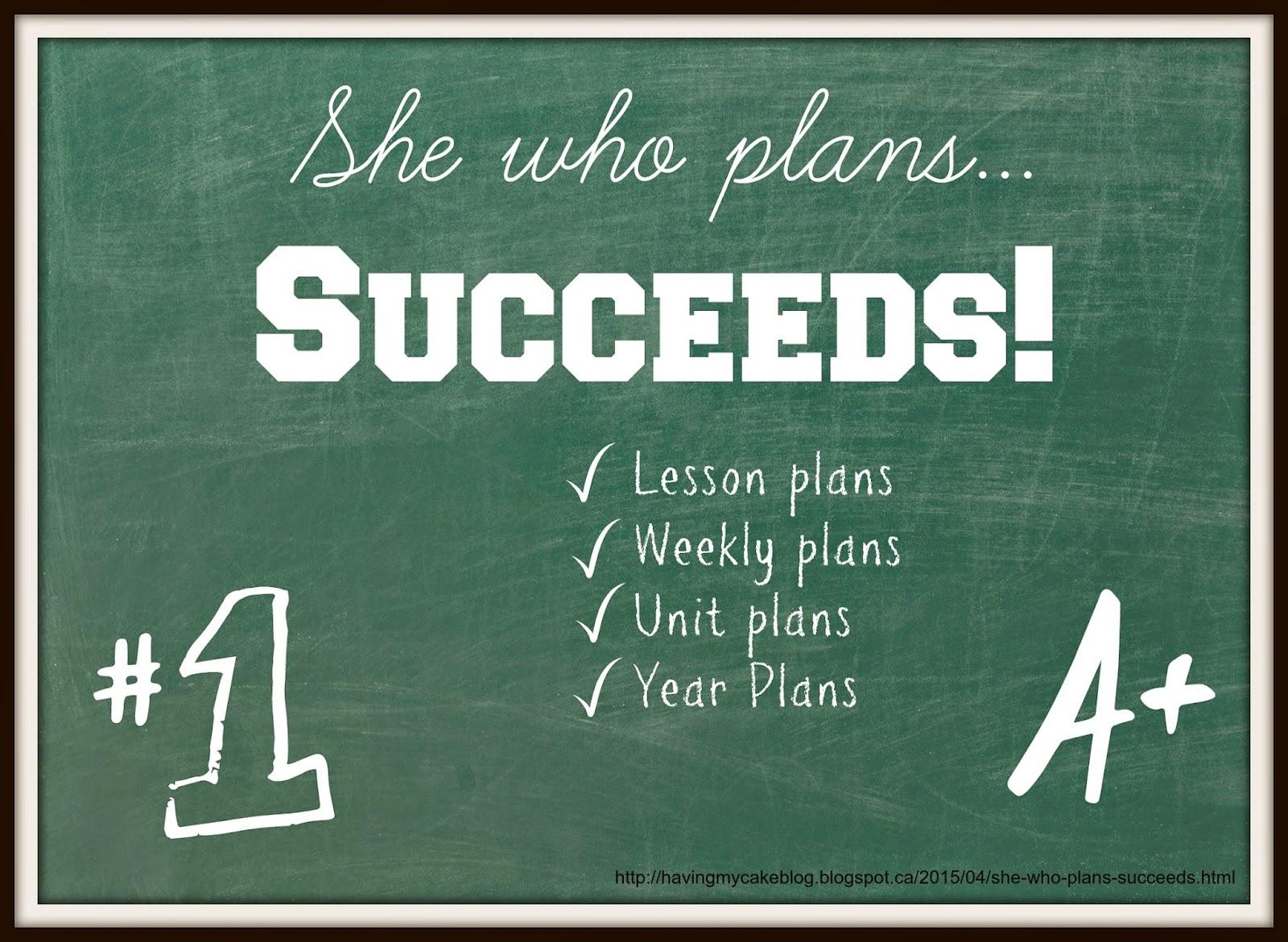 http://havingmycakeblog.blogspot.ca/2015/04/she-who-plans-succeeds.html