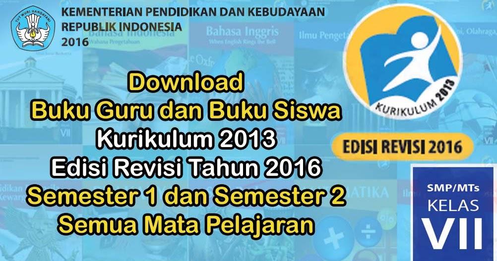 Download Bse Buku Siswa Kelas 10 SMA Kurikulum 2013