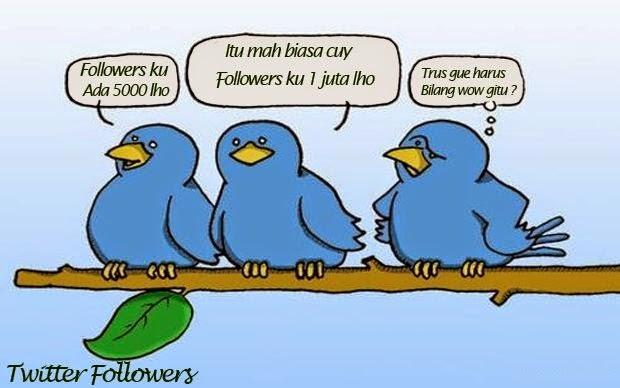 cara-menambah-follower-twitter