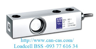Loadcell-BSS-can-san