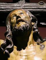 Santísimo Cristo de la Expiración, El Cachorro