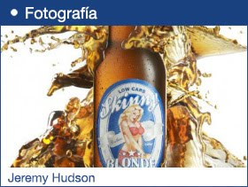 Jeremy Hudson