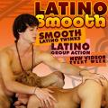 LatinoSmooth