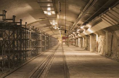 fortifikationsverket till salu