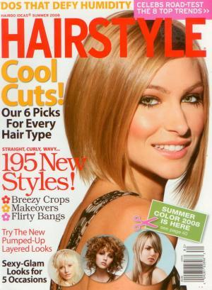 Hairstyle Magazines, Long Hairstyle 2013, Hairstyle 2013, New Long Hairstyle 2013, Celebrity Long Romance Romance Hairstyles 2013