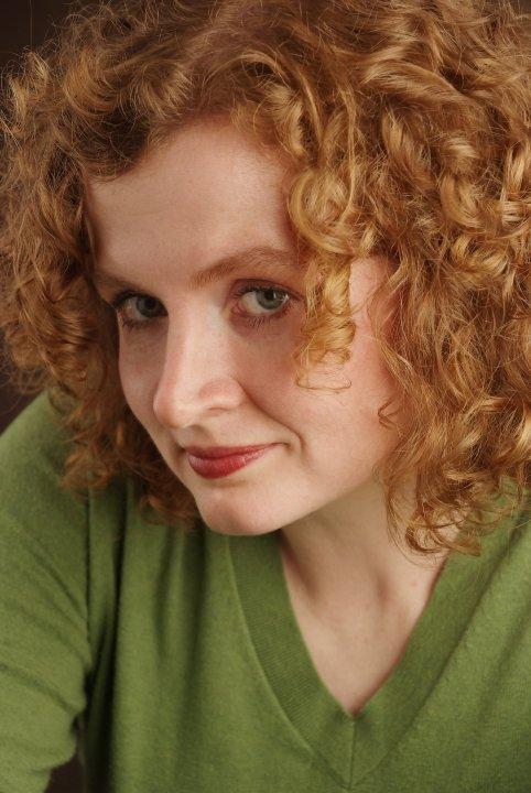 Stephanie Sulik