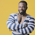 Nigeria: Kenny Badmus writes -Gay are here to stay