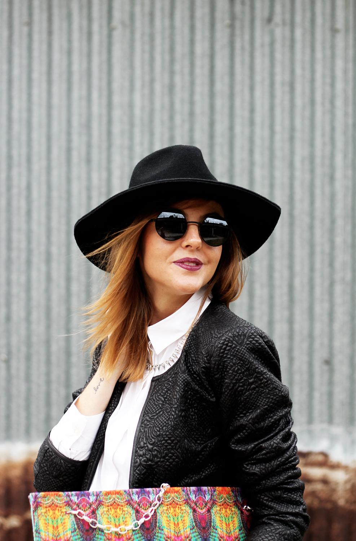 6-francesca-focarini-amemipiacecosi-fashion-blogger-italia