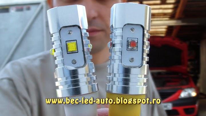http://www.tutorialelogan.ro/2014/07/bec-led-w5w-alb-si-galben-25w-cree.html