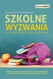 http://lubimyczytac.pl/ksiazka/270442/szkolne-wyzwania-jak-madrze-wspierac-dziecko-w-dorastaniu
