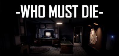 who-must-die-pc-cover-fhcp138.com