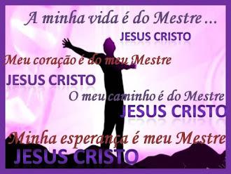 I ♥ Jesus