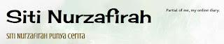 http://miamorzafirah.blogspot.com/