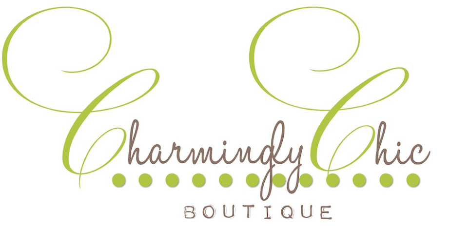 Charmingly Chic Boutique
