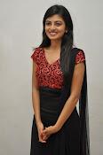 Anandi latest glamorous photos-thumbnail-13