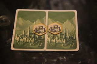 kingdom builder game of the year spiel des jahres board game geek oracle