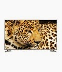 Snapdeal: Buy LG 55LB6500 139.7 cm (55) 3D Full HD Smart LED TV at Rs. 93219