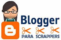 Quieres un blog...?