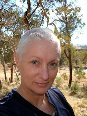 勇敢揭露藏传佛教双修的澳洲女信徒Venerable Tenpa Bejanke Duim - 学佛正知见 - 藏密真相