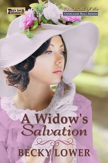 A Widow's Salvation