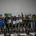 Gala Fin de Temporada 2013/2014 de la Delegación en Sevilla de la Federación Andaluza de Baloncesto.
