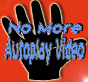 Tips Mencegah 'Autoplay' Video Pada Browser Chrome Dan Firefox