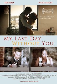 Watch My Last Day Without You (2011) movie free online