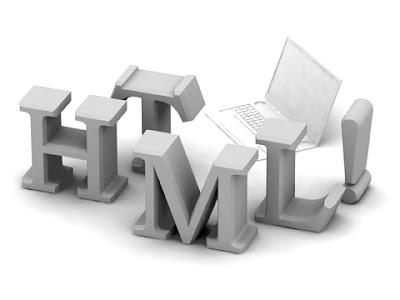 html-programming