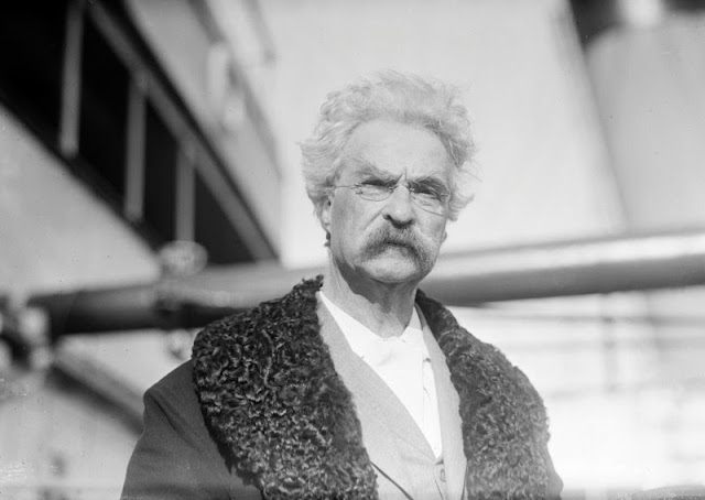 The Civil War Of The United States Samuel Clemens Mark Twain