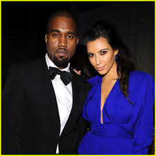 Has Kanye West and Kim Kardashian's Daughter's Name Been Revealed?