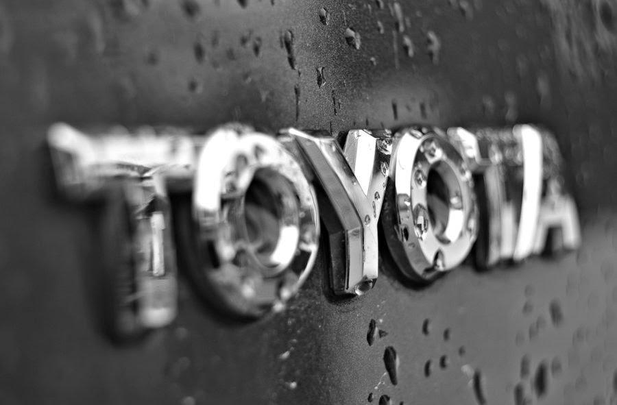 improvement mobil toyota kijang innova dan toyota grand new fortuner 2014 di jakarta