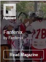 Revista Flipboard