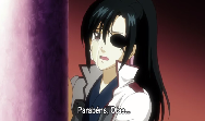 Gintama (2015) - Episódio 02