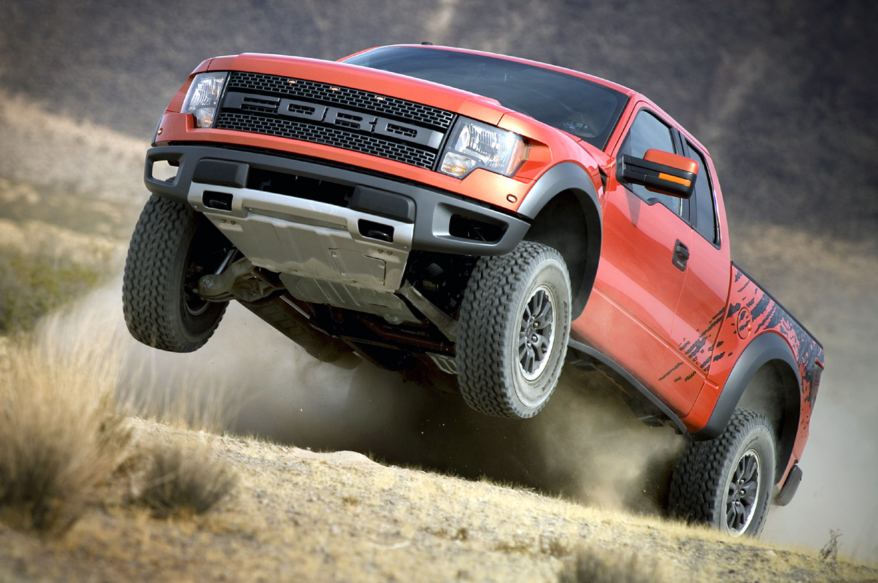 car model ford f150 raptor. Black Bedroom Furniture Sets. Home Design Ideas