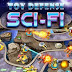 Toy Defense 4 Sci Fi v1.1.1 Apk