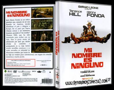 Mi Nombre es Ninguno [1973] Descargar cine clasico y Online V.O.S.E, Español Megaupload y Megavideo 1 Link