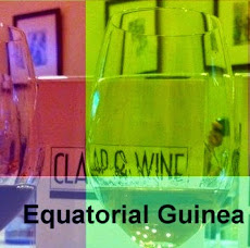 Wine Agenda in Guinea
